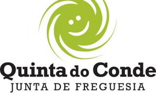 logo-quita do conde